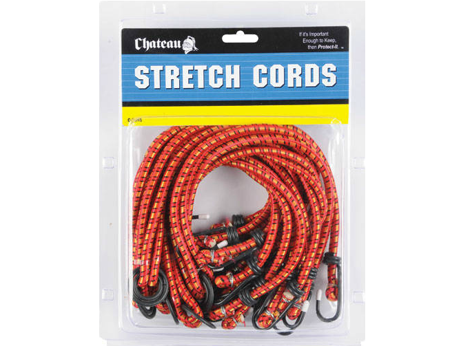 Uncle Bill Self Storage Bloomington Normal Stretch Cords